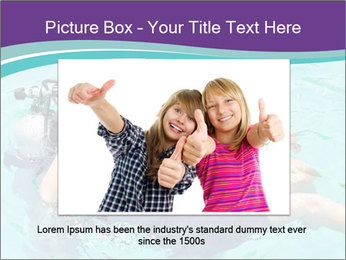 0000074050 PowerPoint Template - Slide 16