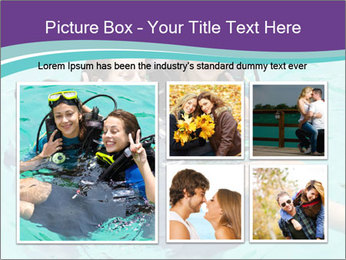 0000074050 PowerPoint Template - Slide 19