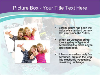 0000074050 PowerPoint Template - Slide 20