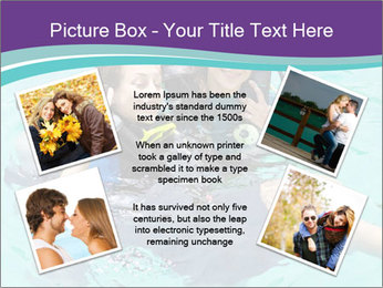 0000074050 PowerPoint Template - Slide 24