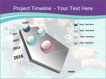 0000074050 PowerPoint Template - Slide 26