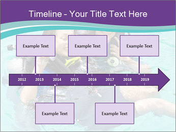 0000074050 PowerPoint Template - Slide 28