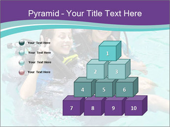 0000074050 PowerPoint Template - Slide 31