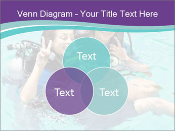 0000074050 PowerPoint Template - Slide 33