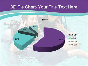 0000074050 PowerPoint Template - Slide 35