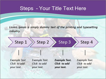 0000074050 PowerPoint Template - Slide 4