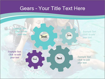 0000074050 PowerPoint Template - Slide 47