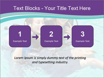 0000074050 PowerPoint Template - Slide 71