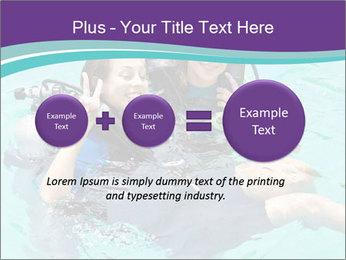 0000074050 PowerPoint Template - Slide 75