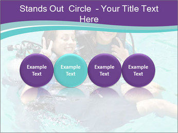 0000074050 PowerPoint Template - Slide 76