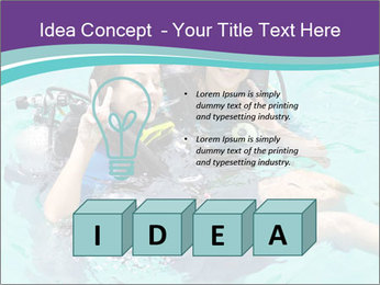0000074050 PowerPoint Template - Slide 80