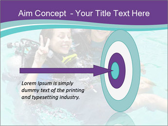 0000074050 PowerPoint Template - Slide 83