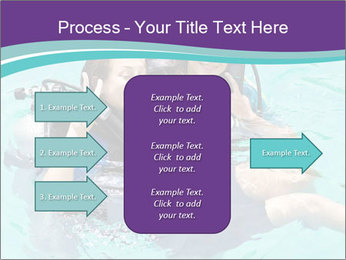 0000074050 PowerPoint Template - Slide 85