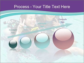 0000074050 PowerPoint Template - Slide 87
