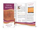 0000074051 Brochure Templates