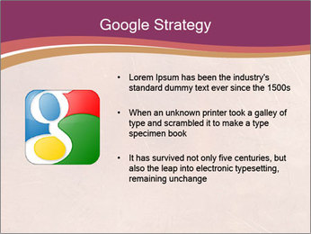 0000074051 PowerPoint Templates - Slide 10