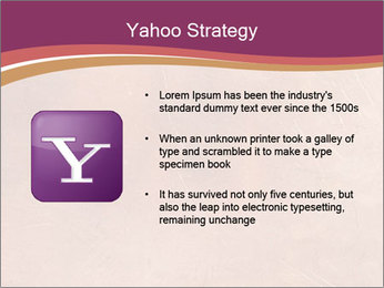 0000074051 PowerPoint Templates - Slide 11