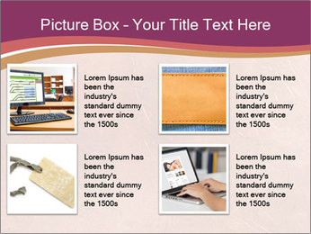 0000074051 PowerPoint Templates - Slide 14