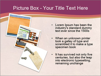 0000074051 PowerPoint Templates - Slide 17