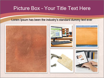 0000074051 PowerPoint Templates - Slide 19