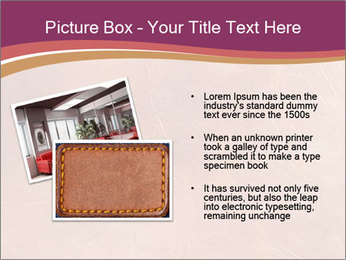 0000074051 PowerPoint Templates - Slide 20