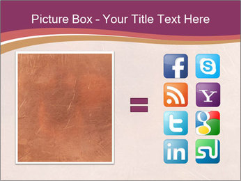 0000074051 PowerPoint Templates - Slide 21