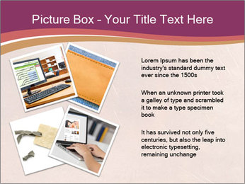 0000074051 PowerPoint Templates - Slide 23