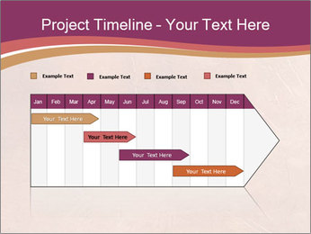 0000074051 PowerPoint Templates - Slide 25