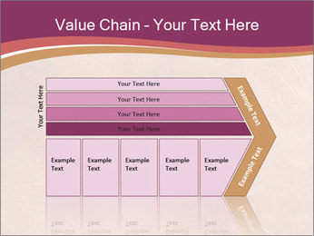 0000074051 PowerPoint Templates - Slide 27
