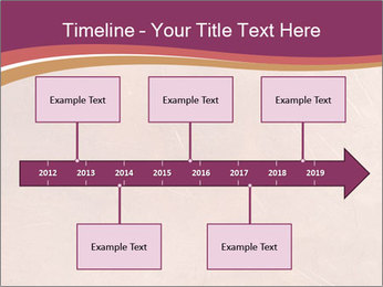 0000074051 PowerPoint Templates - Slide 28