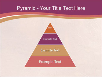 0000074051 PowerPoint Templates - Slide 30