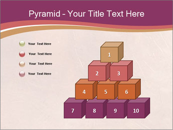 0000074051 PowerPoint Templates - Slide 31