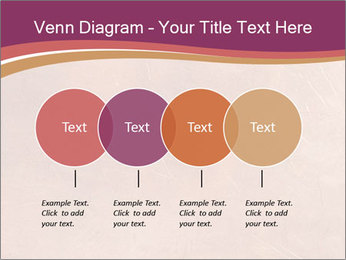 0000074051 PowerPoint Templates - Slide 32