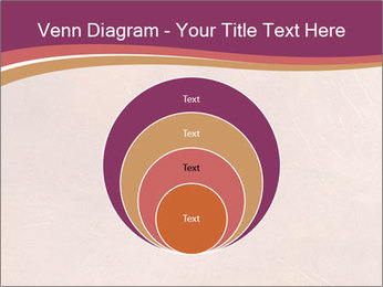 0000074051 PowerPoint Templates - Slide 34