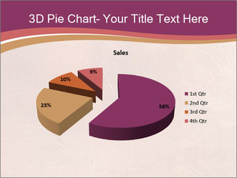 0000074051 PowerPoint Templates - Slide 35
