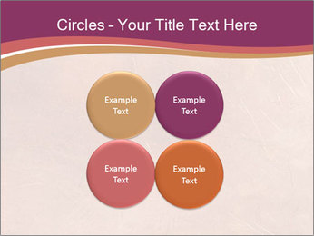 0000074051 PowerPoint Templates - Slide 38