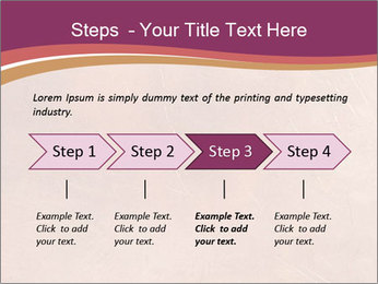 0000074051 PowerPoint Templates - Slide 4