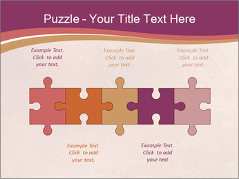 0000074051 PowerPoint Templates - Slide 41