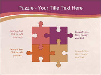 0000074051 PowerPoint Templates - Slide 43