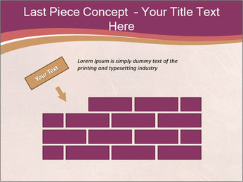 0000074051 PowerPoint Templates - Slide 46