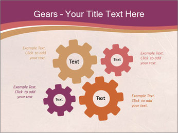 0000074051 PowerPoint Templates - Slide 47