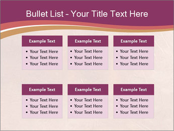 0000074051 PowerPoint Templates - Slide 56