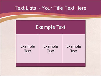 0000074051 PowerPoint Templates - Slide 59