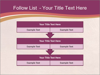 0000074051 PowerPoint Templates - Slide 60