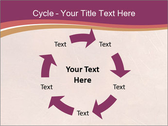 0000074051 PowerPoint Templates - Slide 62