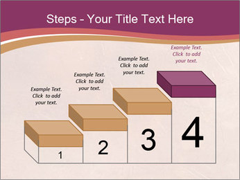 0000074051 PowerPoint Templates - Slide 64