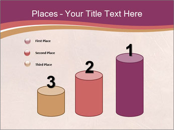 0000074051 PowerPoint Templates - Slide 65