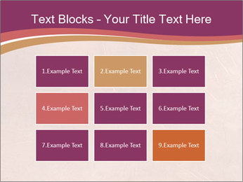 0000074051 PowerPoint Templates - Slide 68