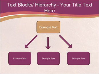 0000074051 PowerPoint Templates - Slide 69