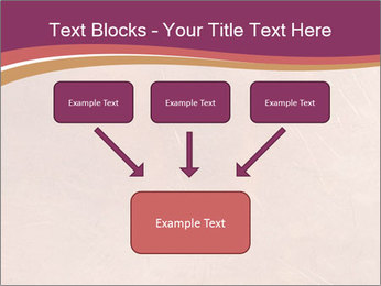 0000074051 PowerPoint Templates - Slide 70